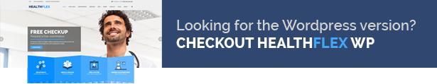 checkout_wordpress_version